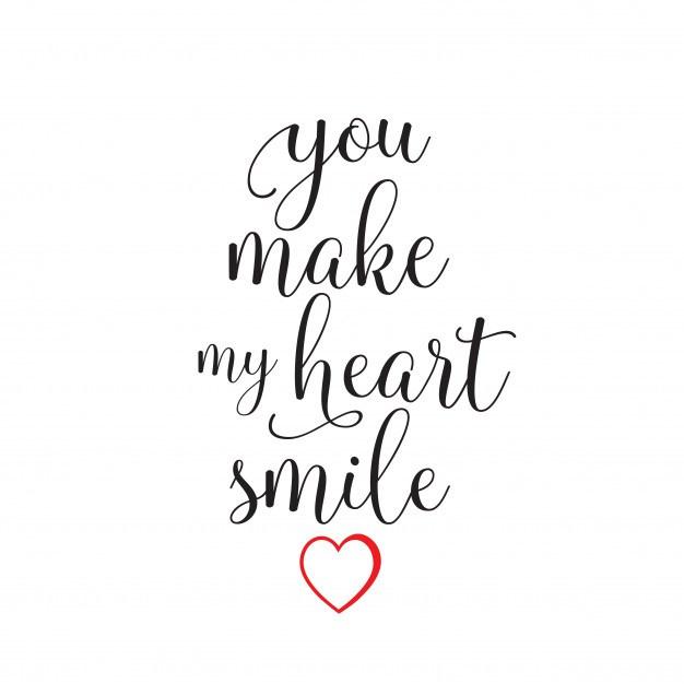 you-make-my-heart-smile-lettering_katemangostar