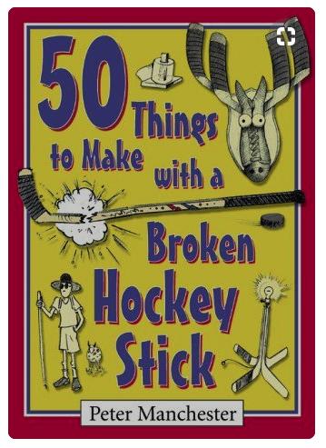 50 hockey