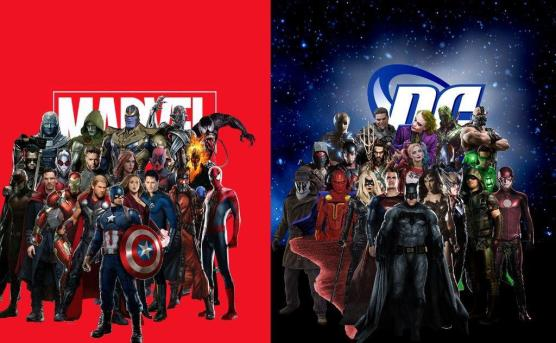 marvel-vs-dc-twitter-trending-topic-2018-1079944