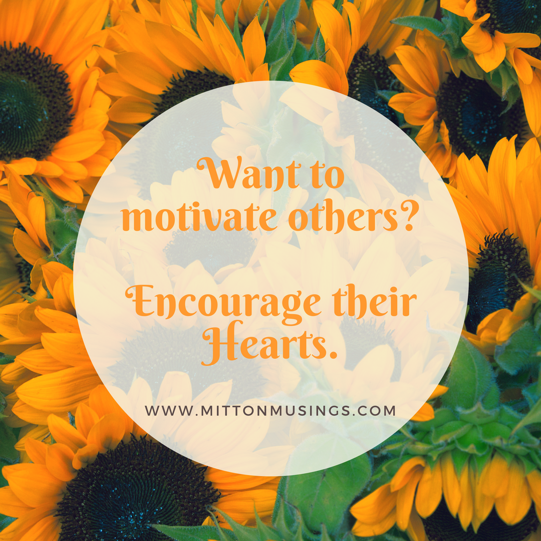 motivatehearts